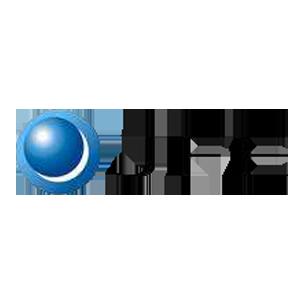 JFE տարբերանշան