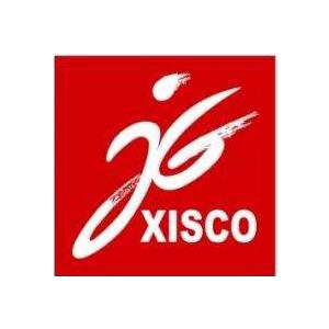 Xisco լոգո