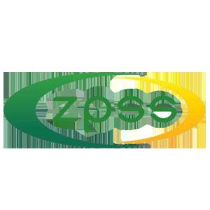 Zpss լոգոն