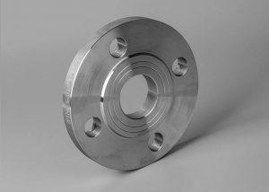 Չժանգոտվող պողպատից եզր ASTM A182 / A240 309 / 1.4828