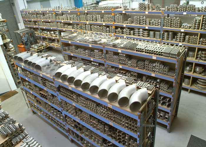 Titanium խառնուրդ Gr1, Gr2, Gr3, Gr4, Gr5, Gr7, Gr9, Gr23
